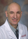 Lorenzo D. Botto, MD