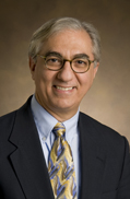 Dr. Mike Laposata
