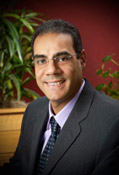 Mohamed E. Salama, MD