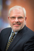 Robert Schmidt, MD, PhD, MBA