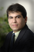 Julio Delgado, MD, MS