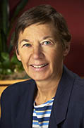 Karen A. Brown, MS, MLS (ASCP)<sup>CM</sup>