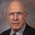 Devon C. Hale, MD
