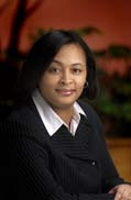 Kamisha Johnson-Davis, PhD, DABCC